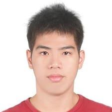 Profil utilisateur de 弘亞