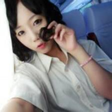 Profilo utente di 昊浩