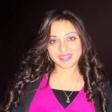 Shahinaz
