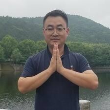 Nutzerprofil von 文兴