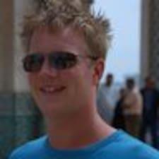 Profil korisnika Timo