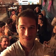 Notandalýsing Marco