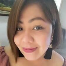 Sunshine Kullanıcı Profili