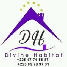 Nutzerprofil von Divine