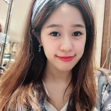 Profil Pengguna 佩琪