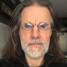 Profil utilisateur de Attila