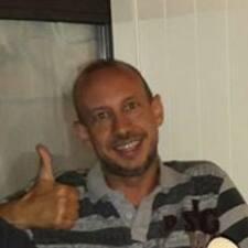 Profilo utente di Gian Lorenzo