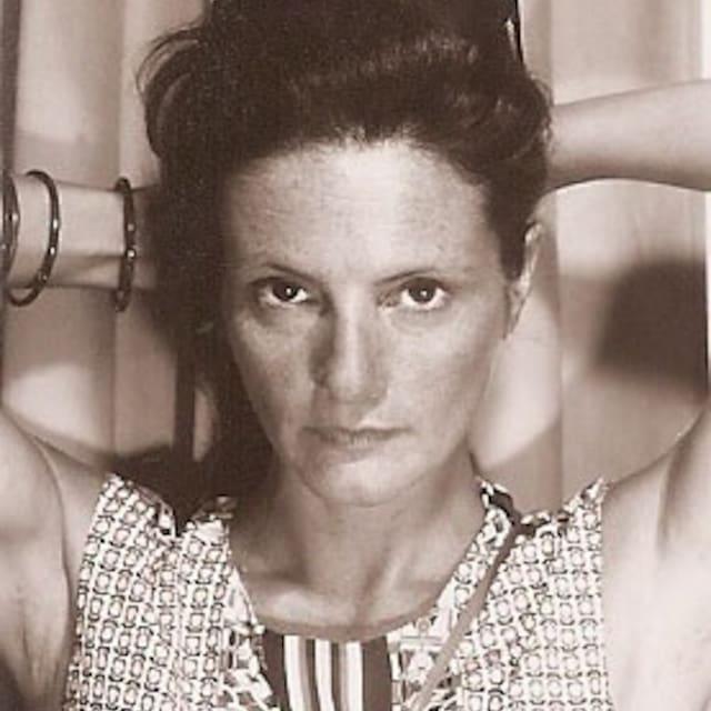 Profil uporabnika Margherita