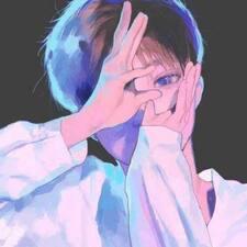 Profil korisnika Yangdong