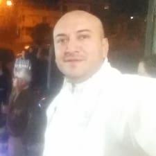 Johnny Mario Kullanıcı Profili