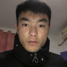 Nutzerprofil von 宏腾