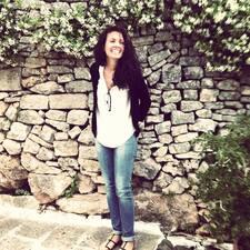 Licia
