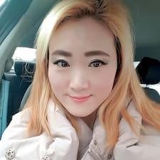 Profilo utente di Jiyeon