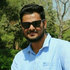 Aman Singh User Profile