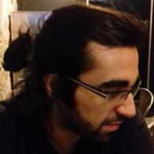 Profil korisnika Erwan