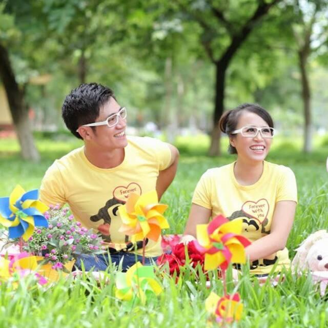 Guidebook for Thành phố Nha Trang