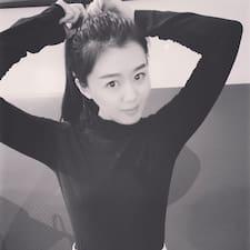 子涵 - Profil Użytkownika