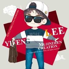 Profil korisnika 熊芳
