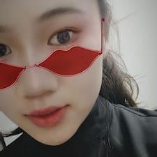 Profil utilisateur de 大可