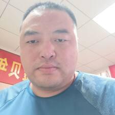 Profil utilisateur de 元凌