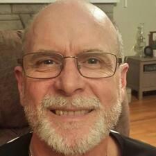 โพรไฟล์ผู้ใช้ Greg