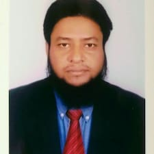 Md. Jakaria님의 사용자 프로필