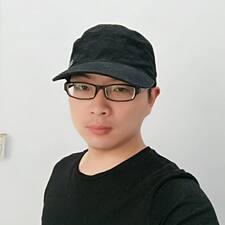 向南 User Profile