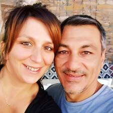 Βαγγέλης & Ιωάννα Kullanıcı Profili
