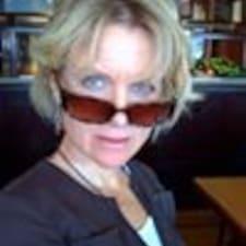 Кориснички профил на Tammie