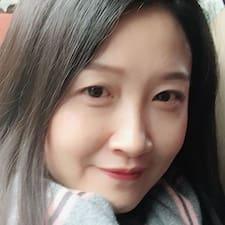吴文洪 User Profile