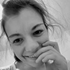 Радослава User Profile