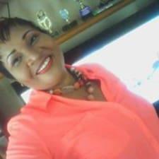 Juanita Kullanıcı Profili