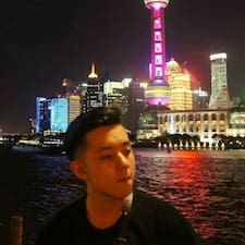 Jihao님의 사용자 프로필