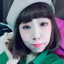 紋玉 User Profile