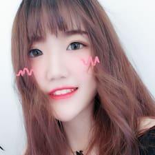 Nutzerprofil von 可心