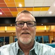 Pete Kullanıcı Profili