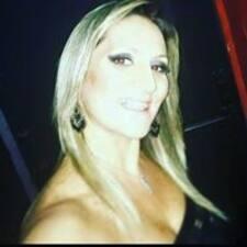 Profilo utente di Mariângela