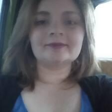 Profil korisnika Saide