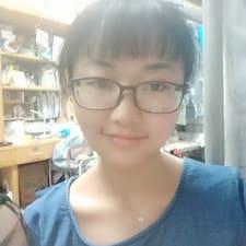 源 User Profile