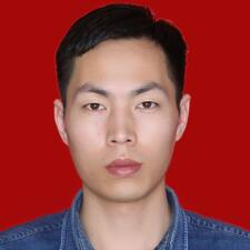 卧龙 - Uživatelský profil