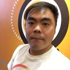 Profilo utente di 柏宏
