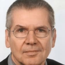 Rudolf User Profile