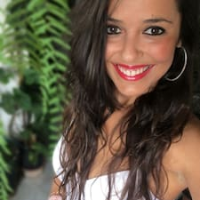 Yaiza User Profile