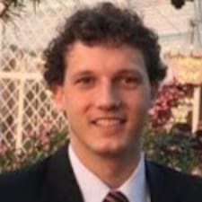 Profil utilisateur de Fábio Luiz