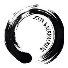 Henkilön Zen käyttäjäprofiili