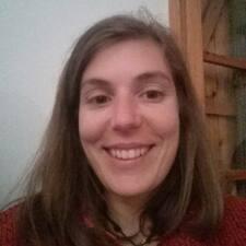 Mariona - Profil Użytkownika