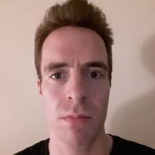 Darcy User Profile