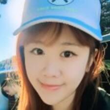 哥斯拉房东 felhasználói profilja