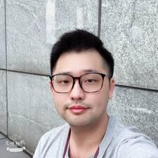 Kenny User Profile