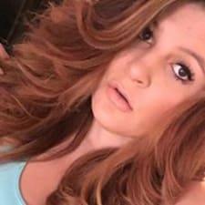 Profil korisnika Sarina